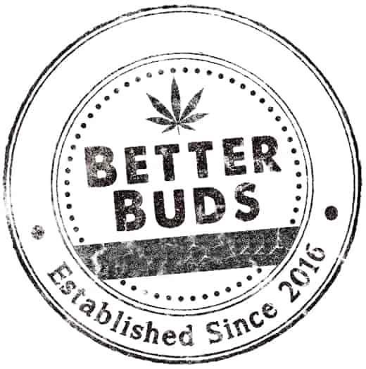 Better-Buds-Logo