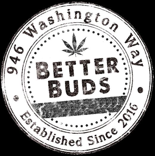 Better Buds